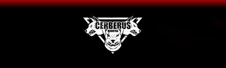 Cerberus Booking